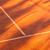 klei · tennisbaan · eenvoudige · afbeelding · tennis · rechter - stockfoto © Fesus