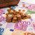 geld · euro · munten · bankbiljetten · achtergrond · metaal - stockfoto © Fesus