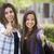 混血 · 女性 · 学生 · 学校 · キャンパス - ストックフォト © feverpitch