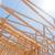 木材 · ホーム · 抽象的な · 建設現場 · ビルド · プロジェクト - ストックフォト © feverpitch