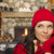 gezellig · warm · haard · vakantie · aardgas · ingericht - stockfoto © feverpitch