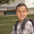 Happy Young Hispanic Boy Ready for School stock photo © feverpitch