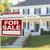 zálogjog · érvényesítése · otthon · vásár · felirat · nagy · ház - stock fotó © feverpitch