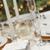 abstract · eettafel · plaats · mooie · huis - stockfoto © feverpitch