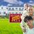 rodziny · sprzedaży · podpisania · domu · szczęśliwy - zdjęcia stock © feverpitch