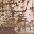 abstract rusty metal surface background stock photo © feverpitch