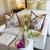 mooie · slaapkamer · interieur · abstract · vergadering · home - stockfoto © feverpitch
