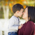 chinês · mamãe · menino - foto stock © feverpitch