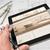 comprimido · ferramentas · diagrama · construção · chave · tela - foto stock © feverpitch