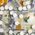 medische · pillen · drugs · dollar · cash · geld - stockfoto © feverpitch