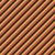 vecteur · rétro · modèle · propre · couleur · rétro · diagonal - photo stock © filip_dokladal