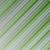 vector · abstract · patroon · groene · schone - stockfoto © filip_dokladal