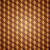 vecteur · résumé · modèle · orange · propre · rétro - photo stock © filip_dokladal