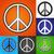 vecteur · pièce · symboles · propre · couleur - photo stock © filip_dokladal