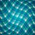 vecteur · résumé · bleu · propre · vague · déformée - photo stock © filip_dokladal