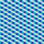vector · diamant · patroon · Blauw · schone · diagonaal - stockfoto © filip_dokladal