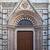 cattedrale · Italia · medievale · chiesa · cupola · campana - foto d'archivio © fisfra