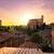 starówka · Toskania · Włochy · historyczny · katedry · miasta - zdjęcia stock © fisfra