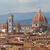 cattedrale · facciata · sicilia · Italia · arte · chiesa - foto d'archivio © fisfra