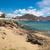 coastline at cabo de gata national park andalusia spain stock photo © fisfra