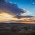 неограниченный · области · небе · весны · природы · фон - Сток-фото © fisfra