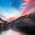 frazione · classico · view · alpi · Austria - foto d'archivio © fisfra