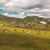 pueblos blancos near casares andalusia spain stock photo © fisfra