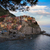 Italie · mer · pêche · Europe · couleurs - photo stock © fisfra