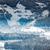 альпийский · долины · Австрия · небе · лес · пейзаж - Сток-фото © fisfra