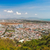 panoramic view of vung tau southern vietnam stock photo © fisfra