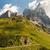 unesco · patrimonio · meridionale · Italia · sfondo · viaggio - foto d'archivio © fisfra