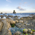 mupe bay stock photo © flotsom