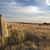 steen · cirkel · landschap · reizen · geschiedenis · mooie - stockfoto © flotsom