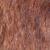 naturale · pelliccia · primo · piano · caldo · cappotto · orizzontale - foto d'archivio © fogen