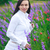 ゴルフ · 花 · 紫色 · チューリップ · イースター - ストックフォト © fogen