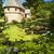 nagrobek · cmentarz · Południowej · Afryki · starych · wyblakły · banderą - zdjęcia stock © forgiss