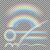 ingesteld · gekleurd · gestreept · textuur · abstract - stockfoto © fosin