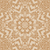 mandala · floral · étnico · abstrato · decorativo - foto stock © fosin