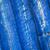 velho · horizontal · pintado · azul · árvore - foto stock © fotoaloja