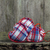 three hearts wooden board stock photo © fotoaloja