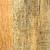 surowy · drewna · deska · brązowy · włókien · drewna - zdjęcia stock © fotoaloja