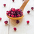 Berry · legno · legno · frutta - foto d'archivio © fotoaloja
