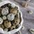 イースター · 卵 · 木製のテーブル · 春 · 自然 · 卵 - ストックフォト © fotoaloja