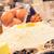 natal · gelado · pão · de · especiarias · ingredientes · receita - foto stock © fotoaloja