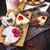 voedsel · 14 · zemelen · muffin · witte - stockfoto © fotoaloja