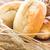 verschillend · brood · tarwe - stockfoto © fotoaloja