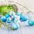 arte · primavera · florescimento · salgueiro · céu - foto stock © fotoaloja