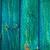 wall wooden planks painted green stock photo © fotoaloja