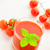 kiraz · domates · cam · domates · domates · suyu · kokteyl · bulanık - stok fotoğraf © fotoaloja