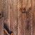 fal · fából · készült · deszkák · festett · barna · textúra - stock fotó © fotoaloja